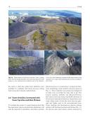 الصفحة 18