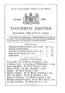 الصفحة 297